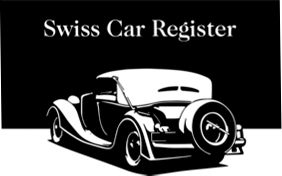 Swiss Car Register