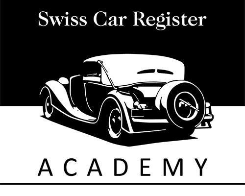 SCR Academy