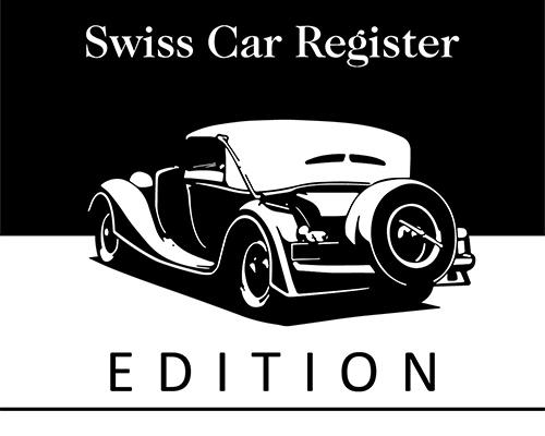 SCR Edition