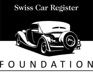 SCR Foundation