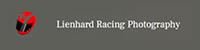 Lienhard-Racing