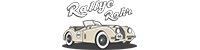 rallye-rohr