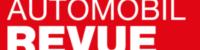 Logo Automobil Revue